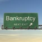 Bankruptcy Edmonton