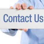 Contact Edmonton Bankruptcy Trustee